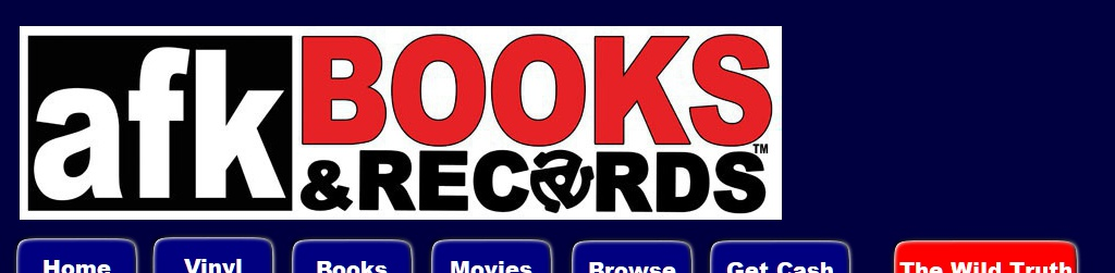 Shop Online buy records vinyl music virginia beach norfolk